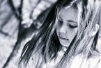 """monikita """"Agata"""" (2009-05-10 19:18:45) komentarzy: 2, ostatni: Podoba mi się."""
