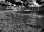 """alpago """"idzie na burzę idzie na deszcz"""" (2009-05-10 22:24:38) komentarzy: 2, ostatni: mrr... :)"""