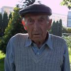 """Dicky """"twarz człowieka w wieku wieku..."""" (2009-05-12 19:52:59) komentarzy: 1, ostatni: przepaliłeś lekko"""