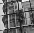 """Maciej Konopka """"transformacja"""" (2009-05-12 21:39:27) komentarzy: 8, ostatni: jakies zklocenia? szumy? :)"""