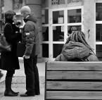 """Maciej Konopka """"przypadek"""" (2009-05-13 08:14:26) komentarzy: 4, ostatni: ....i  pokrowcem na niego ;))"""