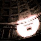 """Blade Mack """""""" (2009-05-15 20:44:50) komentarzy: 9, ostatni: Zamiar rozumiem. Światło potrafi sporo zdziałać :)"""