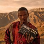 "michał ""Etiopia"" (2009-05-16 14:01:32) komentarzy: 66, ostatni: amen..."