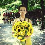 """em-photo """"solony solny"""" (2009-05-18 15:45:58) komentarzy: 5, ostatni: podoba mi się..."""