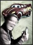 """Adam Pol """"Easy rider-psychodel kierowcy-małe auto....."""" (2009-05-19 21:19:23) komentarzy: 38, ostatni: podziękował"""