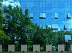 """kops """"niebieski i zielony"""" (2009-05-20 17:08:35) komentarzy: 1, ostatni: wietrzenie nieba :)"""