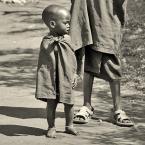 """Dorota Łajło """"ksiaze"""" (2009-05-20 22:03:23) komentarzy: 16, ostatni: piękne dziecko - mały Książę Ubóstwa"""
