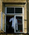 """asiasido """"okno z duchem"""" (2009-05-23 18:40:37) komentarzy: 12, ostatni: +++ ;)"""