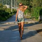 "Kamil ""Adela Michalina"" (2009-05-24 18:59:40) komentarzy: 10, ostatni: zdjecie mi sie podoba, ale opis ..."