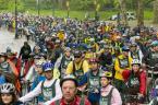 """PREZES LEI """"niedzielny spacerek rowerowy..."""" (2009-05-24 20:42:00) komentarzy: 5, ostatni: allegro/sport i turystyka/rowery i akcesoria/kaski"""
