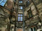 """Bobikow """"Brama wczesno wiosenna"""" (2009-05-26 23:47:05) komentarzy: 8, ostatni: Jest oki....;)"""