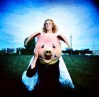 """drax """"świńskie historie"""" (2009-05-29 16:22:27) komentarzy: 27, ostatni: widze, że nie wszystkie fotki robisz subtelne..."""