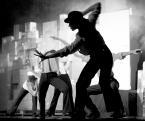 """arche """"Promocja #2"""" (2009-05-30 00:04:41) komentarzy: 11, ostatni: na tańcu odcisnął swoje piętno ,,,,,bez dwóch zdań"""