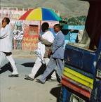 """michał """"Etiopia"""" (2009-06-01 11:34:57) komentarzy: 4, ostatni: super wypatrzone"""