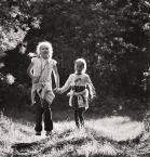 """h h a n a """"Dzieci  są sensem życia."""" (2009-06-01 14:29:34) komentarzy: 58, ostatni: +++"""