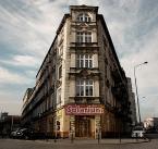 """myszok """"..."""" (2009-06-02 18:42:24) komentarzy: 6, ostatni: taki piękny budynek a tu solarium bllee"""