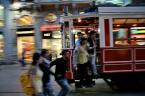 """Kamil """"Istanbul. Taxim."""" (2009-06-02 18:49:53) komentarzy: 1, ostatni: 0.75"""