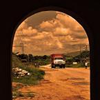 """michał """""""" (2009-06-02 20:50:40) komentarzy: 4, ostatni: Powtórze się zapewne, ale lubię Twoją Kubę. I to bardzo."""