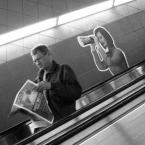 """Wojciech K """"Metro"""" (2009-06-02 21:56:22) komentarzy: 16, ostatni: No i to jest strzał, brawo"""