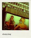 """Carlos Gustaffo """"shopping"""" (2009-06-04 01:25:41) komentarzy: 9, ostatni: >:))"""