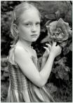 "mario1972 ""Róża"" (2009-06-05 14:20:11) komentarzy: 8, ostatni: i ten"