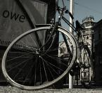 """myszok """"owe - styl/owe"""" (2009-06-05 21:10:11) komentarzy: 2, ostatni: mmm żeby tak ostrośc skupic tylko na rowerze"""