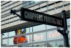 """ml2200 """"czoper car park"""" (2009-06-08 20:32:05) komentarzy: 1, ostatni: zapraszam do komentowania, krytykowania i oceniania"""