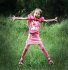"""h h a n a """"Mam  6  lat  !  ;-)))))"""" (2009-06-11 12:02:04) komentarzy: 107, ostatni: super"""