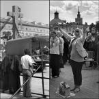 """Slawekol """"W związku z rocznicą - 2"""" (2009-06-13 12:48:37) komentarzy: 9, ostatni: Duch w Narodzie nie ginie"""