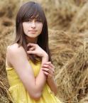 "Daraya ""***"" (2009-06-13 23:20:09) komentarzy: 16, ostatni: bardzo ładna pani modelka :)"