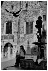 """Quadrifoglio """"Stare Zdjęcie z Krakowa"""" (2009-06-16 14:47:58) komentarzy: 4, ostatni: ciekawe ... dla mnie trochę symboliczne ..."""