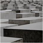 """mikerus """"Field of shadows"""" (2009-06-16 21:45:19) komentarzy: 4, ostatni: bardzo fajne miejsce i kadr, ale brakuje mi czegos np postaci gdzies w górnej czesc kadru ;)"""