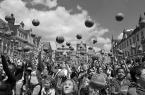 """sandiego """"Inwazja UFO-basket"""" (2009-06-17 22:26:01) komentarzy: 19, ostatni: dobre"""