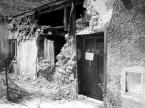 """Zeny """"To już koniec"""" (2009-06-19 08:58:42) komentarzy: 100, ostatni: ruiny nie ma , a pamięć jest"""
