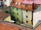 """Maciek Froński """"Podwórko"""" (2009-06-19 09:30:46) komentarzy: 4, ostatni: fajnie popatrzyłeś"""