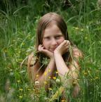 """h h a n a """"* W *"""" (2009-06-19 21:32:26) komentarzy: 25, ostatni: naturalnie, ładnie:)"""