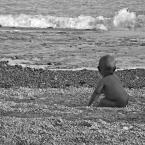 "Paddinka """" (2009-06-22 13:49:24) komentarzy: 11, ostatni: tak sobie"