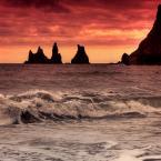 """Patulkaa """"Iceland - szpony czarownicy"""" (2009-06-22 21:06:34) komentarzy: 11, ostatni: ladne niebo swietna tonacja"""