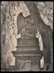 """AgA-paranoja """"....."""" (2009-06-23 20:14:46) komentarzy: 2, ostatni: +++ za temat - lubie cmentarne klimaty choc malo ich tutaj jest - nadawalo by sie do mojej serii ;)"""