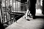 """Lulla """"tango"""" (2009-06-24 17:30:42) komentarzy: 7, ostatni: fajnie"""