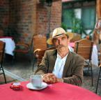 "drax ""Jacek"" (2009-06-26 20:53:36) komentarzy: 52, ostatni: bardzo dobry portret"
