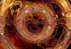 """Whisky34 """"Zakręcone..."""" (2009-06-26 23:57:29) komentarzy: 2, ostatni: w życiu piękne są tylko chwile....RYSIEK R."""