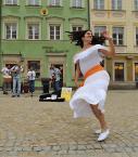 "Maciej Konopka ""Barlavento z Brazylji"" (2009-06-28 14:34:48) komentarzy: 6, ostatni: Super!"