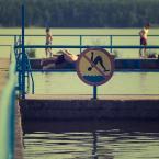 """I_gnac """"jump!"""" (2009-06-28 14:50:35) komentarzy: 35, ostatni: tu nie można a tam można/"""