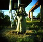 """drax """"industrializejszon"""" (2009-06-30 12:34:44) komentarzy: 17, ostatni: na TAK"""