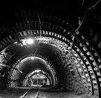 """JarekZ-68 """"Plener w kopalni Guido - Skarbnika poszukiwanie ..."""" (2009-06-30 22:15:49) komentarzy: 25, ostatni: super cz-b kadr"""