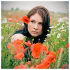 """Skylines """"Karolina"""" (2009-07-01 17:03:01) komentarzy: 56, ostatni: Polskie Kwiaty najpiękniejsze bez dwóch zdań"""