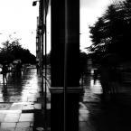 """TYGRYSSSIATKO """"Parasolnicy #1"""" (2009-07-06 12:58:10) komentarzy: 28, ostatni: pozdrowionka :)"""