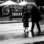 """TYGRYSSSIATKO """"Parasolnicy #2"""" (2009-07-08 12:38:33) komentarzy: 42, ostatni: +++"""