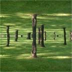 """kops """"pełna manipulacja poziomo"""" (2009-07-09 13:16:15) komentarzy: 11, ostatni: rewello"""